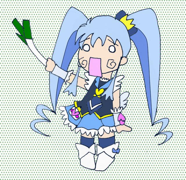 miku1