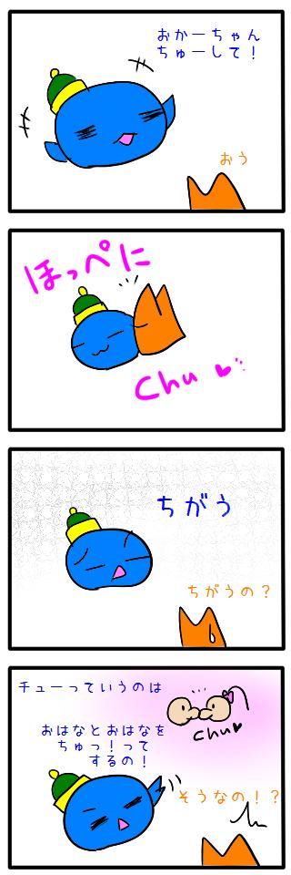 150406